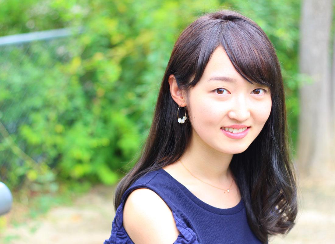 松田愛里の画像 p1_20