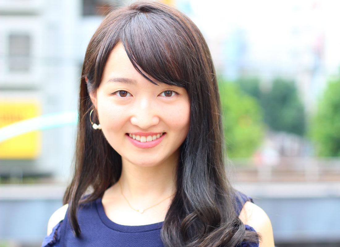 松田愛里の画像 p1_18