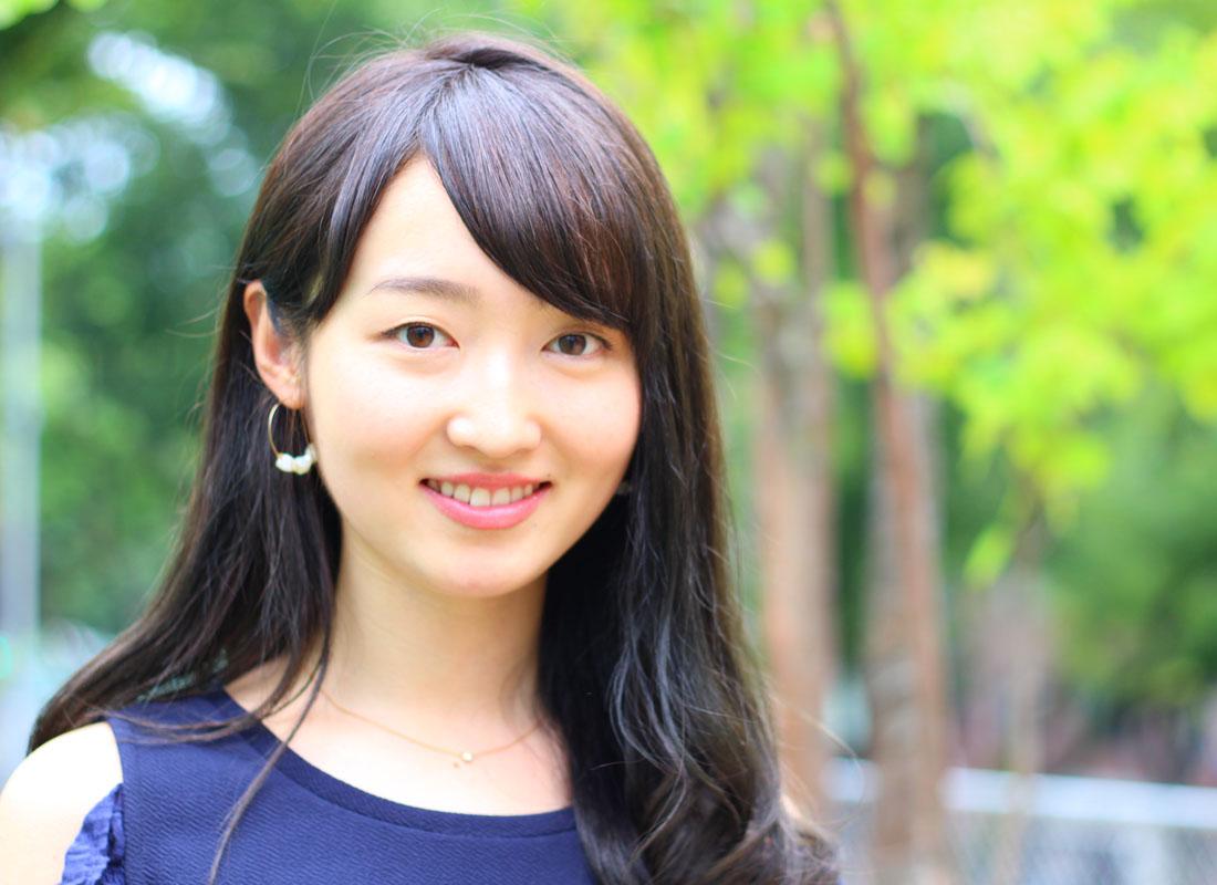 松田愛里の画像 p1_28