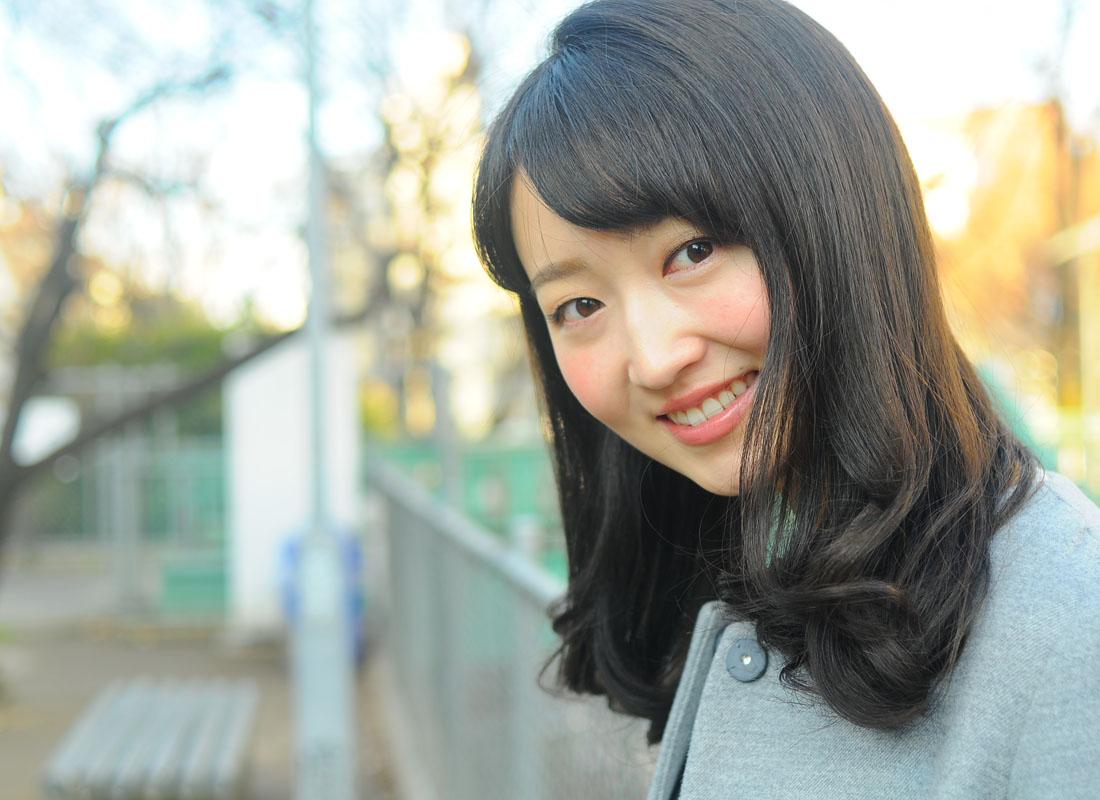 松田愛里の画像 p1_26