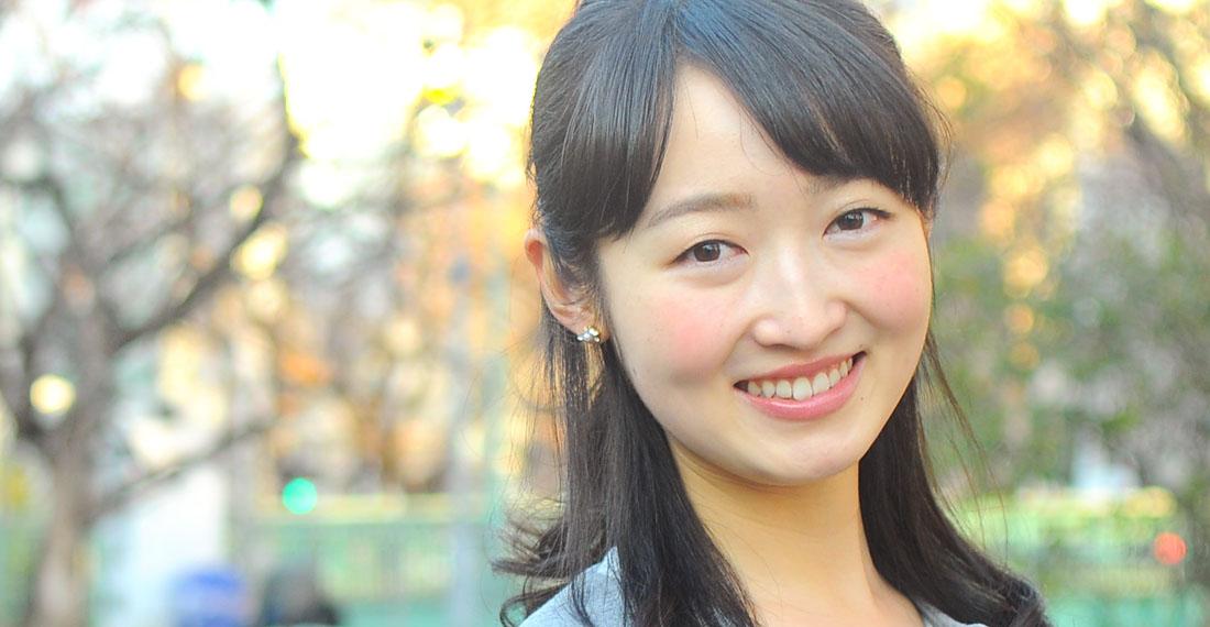 松田愛里の画像 p1_30