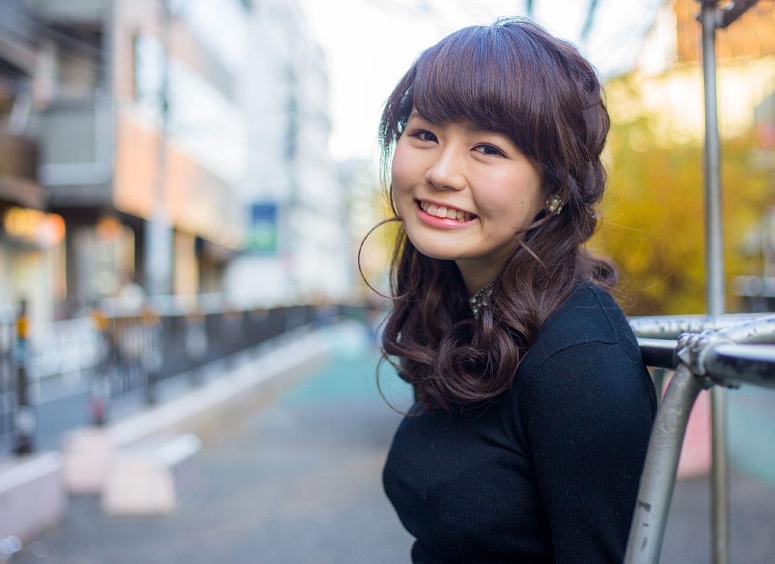井口綾子の画像 p1_15